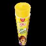 Algida Dond Imp Max Calippo Kids Limonata 70 Ml