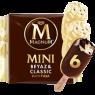 Magnum Dond.Inh Mini Classic 345 ml