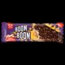 Algida Dond.Imp Max Boom Boom Karamel 90 Ml