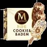 Algida Inh Magnum Mini Cookie 345 Ml