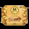 Algida Inh Magnum Mini Karamel Gold 345 Ml