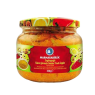 M.Birlik Zeytin Soslu Salata 350 Gr
