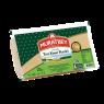 Muratbey Kaşar Peyniri 600 Gr