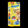 Nesquik Süt Muzlu180 ml