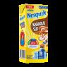 Nesquik Kakaolu Süt 180 ml