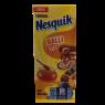 Nesquik Süt Ballı 180 ml
