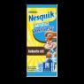 Nesquik Süt Laktozsuz Kakaolu 180 Ml