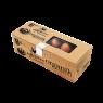 Ali Baba Yumurta Organik 10 Lu Pk