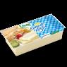 Pınar Tost Peyniri Kahvaltı Keyfi 600 gr