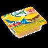 Pınar Peynir Dilimli Burger 200 Gr