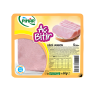Pınar Hindi Jambon Aç Bitir 60 Gr