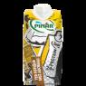 Pınar Süt Protein 1/2 Yerfıstıklı Muzlu