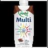 Pınar Süt Multi Kakaolu 1/2