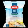 Bando Dnk Blk Mezgit Fileto 500 Gr