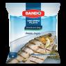 Bando Ye Dnk Blk Uskumru Fileto 500 Gr