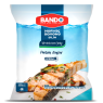 Bando Dnk Blk Somon Fileto Derili Dilim 500 Gr