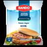 Bando Dnk Blk Somon Burger 4*80 Gr