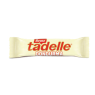 Tadelle Dondurma Beyaz Çikolata Bar 40 Ml