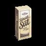 Milkman Süt Tahinli 200 Ml