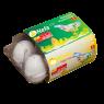 Nefa Yumurta L Boy 6 Lı (63-72 Gr)
