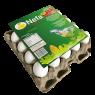 Nefa Yumurta XL Boy 20 Lı (73 Gr Ve Üzeri)