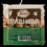 Seyidoğlu Helva Cevizli 350 Gr