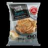 Simit Sarayı Dnk Peynirli Çıtır Çörek 360 Gr