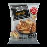 Simit Sarayı Dnk Patatesli Çıtır Çörek 360 Gr