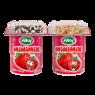 Sütaş Minimix Meyv.Yoğurt Çilekli 2*90 Gr.