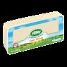 Sütaş Kaşar Peynir 600 gr