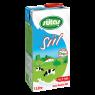 Sütaş Süt %2.5 Yağlı Uht 1 lt