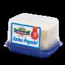 Tahsildaroğlu Beyaz Peynir Ezine Klasik 500 gr