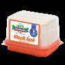 Tahsildaroğlu Beyaz Peynir Keçi 500 gr