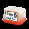 Tahsildaroğlu Beyaz Peynir Dilimli Keçi 450 Gr
