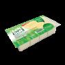 Teksüt Tost Peyniri Dilimli 200 gr