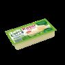 Teksüt Kaşar Peynir 700 gr