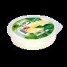 Teksüt Kaşar Peyniri 500 gr