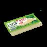 Teksüt Kaşar Peyniri 600 gr