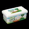Teksüt Beyaz Peynir Tam Yağlı 750 gr