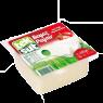 Teksüt Beyaz Peynir T.Yağlı Olgunlaştırılmış 650 G