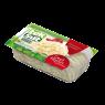 Teksüt Çeçil Peynir 200 gr