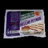 Tarım Kredi Hellim Peyniri Az Tuzlu 220 Gr