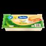 Torku Tost Peynir Tam Yağlı 650 Gr