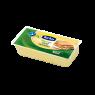Torku Kaşar Peynir Tam Yağlı 600 Gr