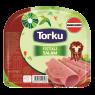 Torku Dana Salam Fıstıklı Dilimli 50 Gr
