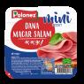 Polonez Dana Macar Salam 60 gr