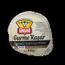 Ünal Kaşar Peynir Gurme 400 gr