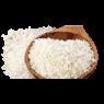 Pirinç Pilavlık Kg