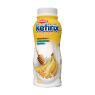 Altınkılıç Kefirix Ballı - Muzlu 250 ml