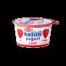 Altınkılıç Kefir Yoğurt Çilek 150 Gr